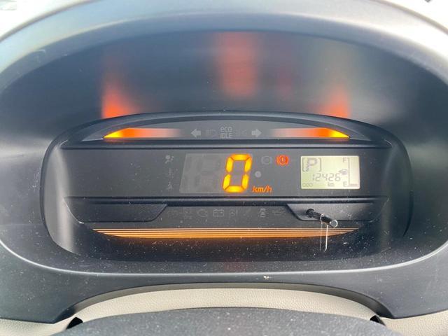 キーの閉じ込み、バッテリー上がり、ガス欠から万一の事故などのトラブルにも24時間365日サポートのロードサービスをご用意☆ケーユーのお客様専用なので、電話も繋がりやすいです♪