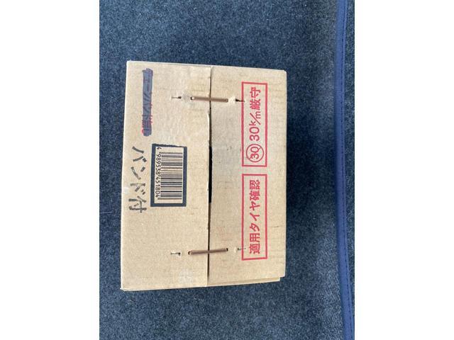 L アイドリングストップ CD再生 ラジオ AUX キーレスエントリー ヘッドラトレベライザー(31枚目)