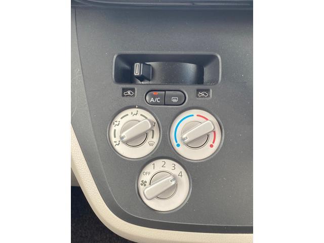 E 禁煙車 SDナビ ワンセグTV DVD CD BTオーディオ AUX ETC アイドリングストップ キーレスエントリー 電動格納ミラー 両側スライドドア(11枚目)