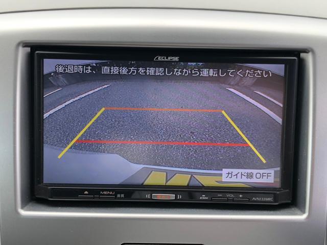FX SDナビ ワンセグTV CD再生 バックカメラ ETC シートヒーター ヘッドライトレベライザー アイドリングストップ 電動格納ミラー キーレスエントリー(12枚目)