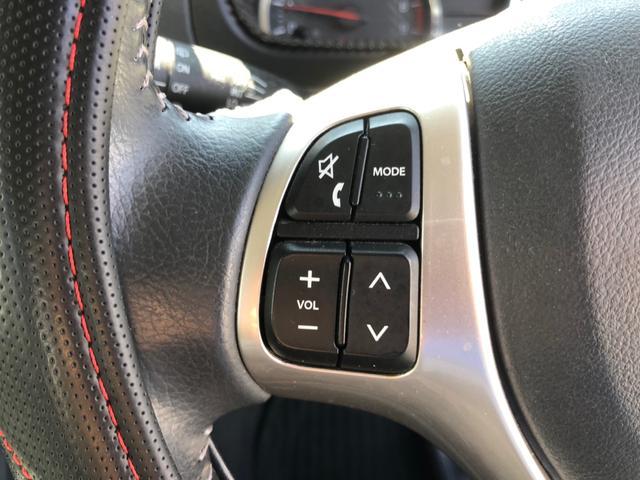 ランドベンチャー 5MT リフトアップ 社外マフラー LEDテールランプ メモリーナビ フルセグTV DVD Bluetoothオーディオ シートヒーター(14枚目)