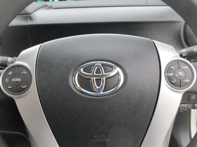 トヨタ アクア Sスマートエントリー SDナビ地デジETC Bカメラ Rスポ
