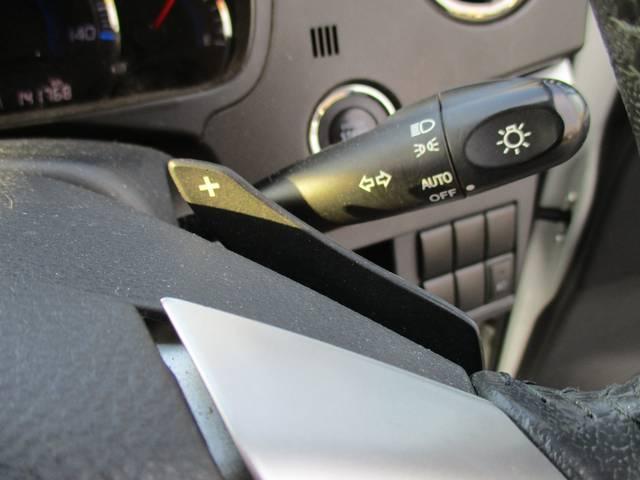 スズキ ワゴンRスティングレー Tタ-ボHDDナビ地デジDVDミュージックサーバ禁煙車ETC