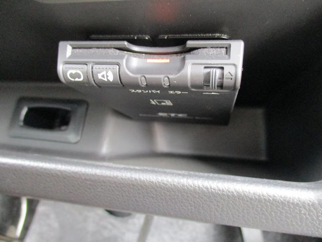 日産 デイズルークス ハイウェイスター X Gパッケージ SDナビ 全周囲モニター
