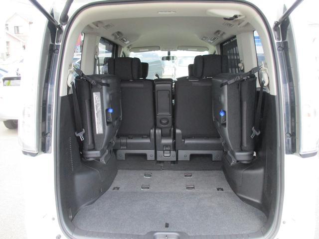 日産 セレナ ハイウェイスターG S-ハイブリッド SDナビ両側電動ETC