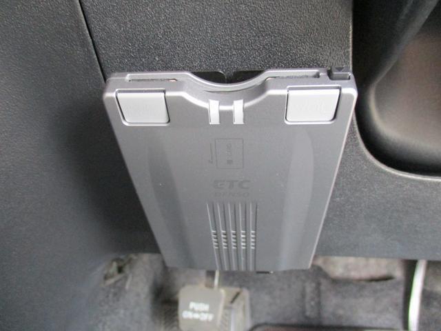 トヨタ ウィッシュ X Sパッケージ 1オ-ナHIDエアロETCアルミCDラジオ