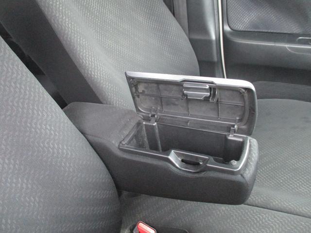ホンダ N BOXカスタム G SSパッケージ シティブレーキアクティブ メモリーナビ