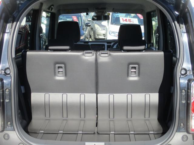 スズキ ハスラー Xターボ衝突軽減SDナビTVカメラETC16AW社外マフラー