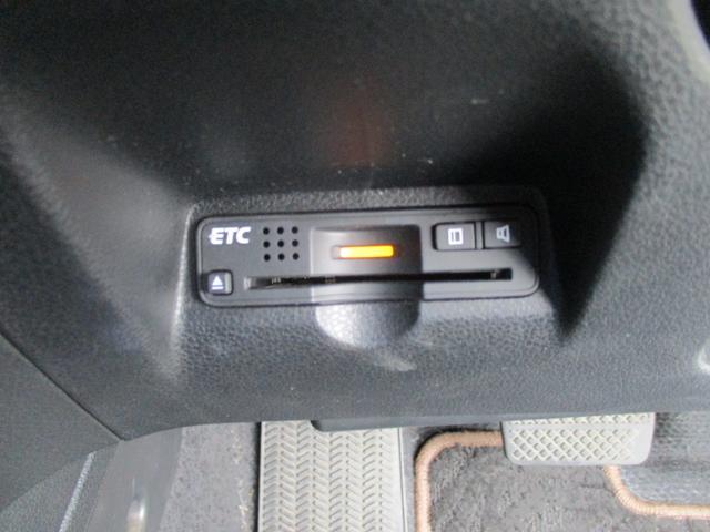 ホンダ フィット L 禁煙HIDフォグ社外HDDナビ12セグTVキーレスETC