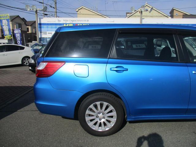 「スバル」「エクシーガ」「ミニバン・ワンボックス」「神奈川県」の中古車9
