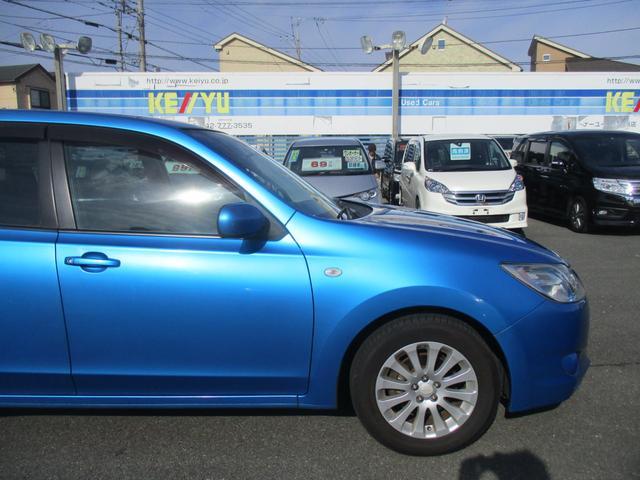 「スバル」「エクシーガ」「ミニバン・ワンボックス」「神奈川県」の中古車11