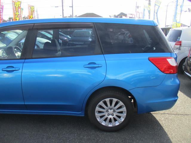 「スバル」「エクシーガ」「ミニバン・ワンボックス」「神奈川県」の中古車15