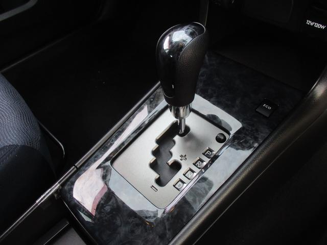 「スバル」「エクシーガ」「ミニバン・ワンボックス」「神奈川県」の中古車38
