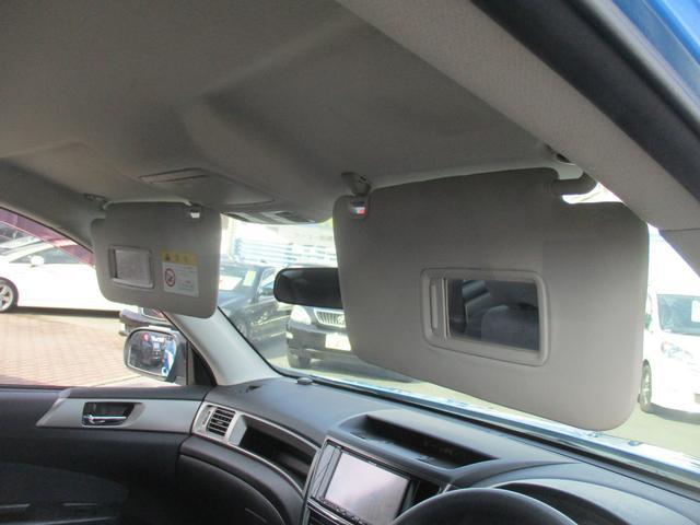 「スバル」「エクシーガ」「ミニバン・ワンボックス」「神奈川県」の中古車41