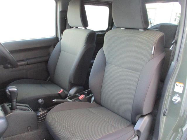 XC デュアルセンサーブレーキサポート・LEDランプ・革巻きステア・クルコン・ステリモ・マルチインフォメーションディスプレイ・助手席バニティミラー・メッキパーキングブレーキ・ミラーウィンカー・純正16AW(24枚目)