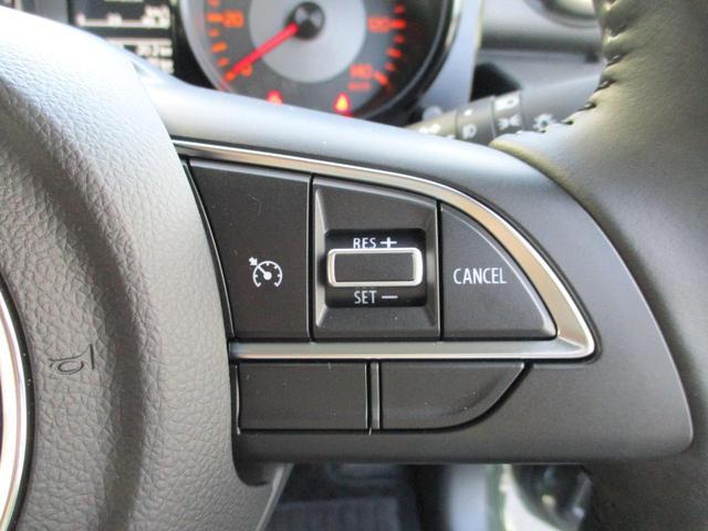 XC デュアルセンサーブレーキサポート・LEDランプ・革巻きステア・クルコン・ステリモ・マルチインフォメーションディスプレイ・助手席バニティミラー・メッキパーキングブレーキ・ミラーウィンカー・純正16AW(30枚目)
