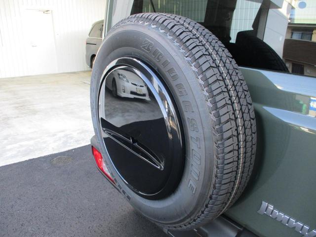 XC デュアルセンサーブレーキサポート・LEDランプ・革巻きステア・クルコン・ステリモ・マルチインフォメーションディスプレイ・助手席バニティミラー・メッキパーキングブレーキ・ミラーウィンカー・純正16AW(39枚目)