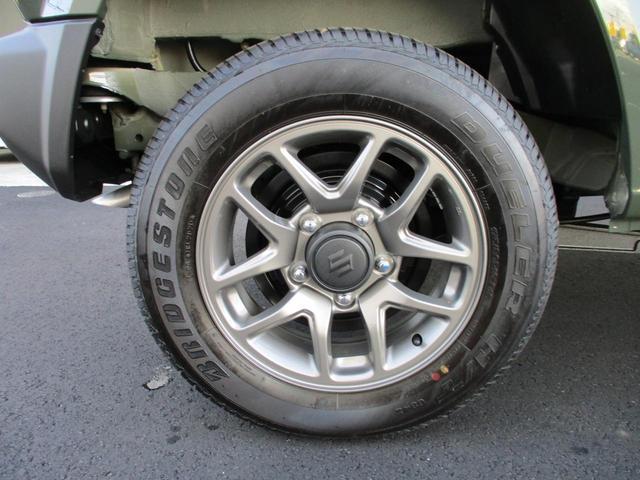 XC デュアルセンサーブレーキサポート・LEDランプ・革巻きステア・クルコン・ステリモ・マルチインフォメーションディスプレイ・助手席バニティミラー・メッキパーキングブレーキ・ミラーウィンカー・純正16AW(40枚目)