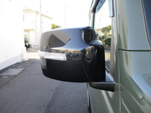 XC デュアルセンサーブレーキサポート・LEDランプ・革巻きステア・クルコン・ステリモ・マルチインフォメーションディスプレイ・助手席バニティミラー・メッキパーキングブレーキ・ミラーウィンカー・純正16AW(43枚目)