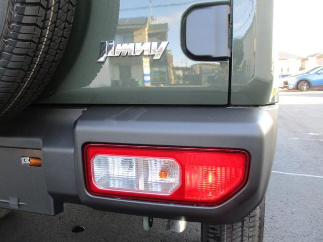 XC デュアルセンサーブレーキサポート・LEDランプ・革巻きステア・クルコン・ステリモ・マルチインフォメーションディスプレイ・助手席バニティミラー・メッキパーキングブレーキ・ミラーウィンカー・純正16AW(44枚目)