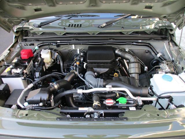 XC デュアルセンサーブレーキサポート・LEDランプ・革巻きステア・クルコン・ステリモ・マルチインフォメーションディスプレイ・助手席バニティミラー・メッキパーキングブレーキ・ミラーウィンカー・純正16AW(46枚目)