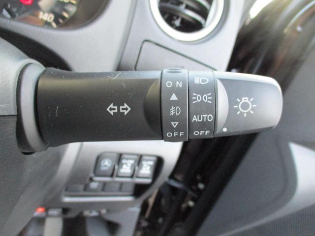 ハイウェイスター ターボ 衝突軽減ブレーキ・純正SDナビ・CD・フルセグTV・BTオーディオ・全方位カメラ・メッキグリル・ETC・キセノン・フォグ・フルエアロ・両側電動スライドドア・純正15AW・アイドリングSTOP・禁煙(30枚目)