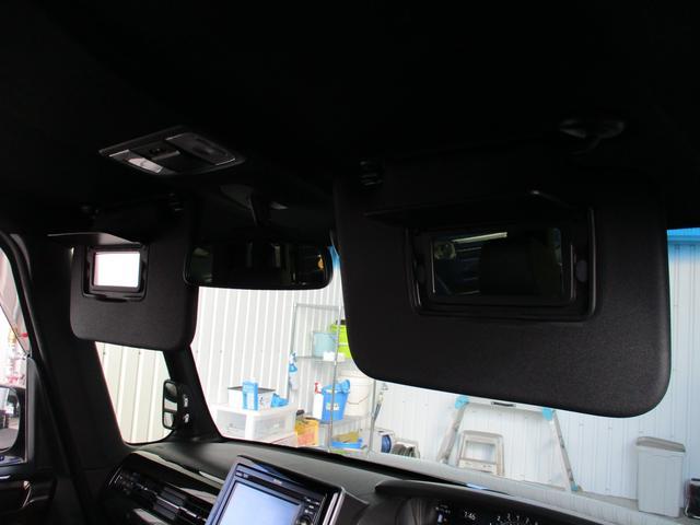 G・Lターボホンダセンシング ハーフレザーシート・純正SDナビ・CD・TV・BT・USB・バックカメラ・ETC・パドルシフト・両側電動スライドドア・衝突軽減ブレーキ・車線逸脱警報・レーダークルコン・LEDライト・禁煙・ターボ(39枚目)