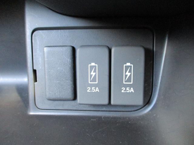 G・Lターボホンダセンシング ハーフレザーシート・純正SDナビ・CD・TV・BT・USB・バックカメラ・ETC・パドルシフト・両側電動スライドドア・衝突軽減ブレーキ・車線逸脱警報・レーダークルコン・LEDライト・禁煙・ターボ(40枚目)