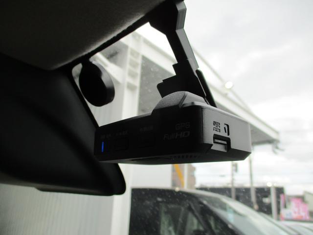 ハイウェイスター Xターボ 衝突軽減ブレーキ・ドラレコ・純正SDナビ・CD・DVD・フルセグTV・BTオーディオ・全方位カメラ・クルコン・禁煙・両電動スライドドア・LED・純正15AW・リアスポ・フルエアロ・アイドリングSTOP(38枚目)