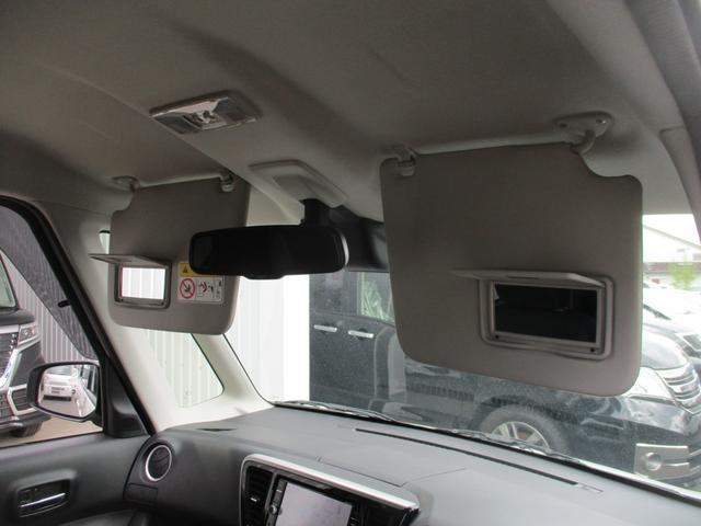 ハイウェイスター Xターボ 衝突軽減ブレーキ・ドラレコ・純正SDナビ・CD・DVD・フルセグTV・BTオーディオ・全方位カメラ・クルコン・禁煙・両電動スライドドア・LED・純正15AW・リアスポ・フルエアロ・アイドリングSTOP(39枚目)