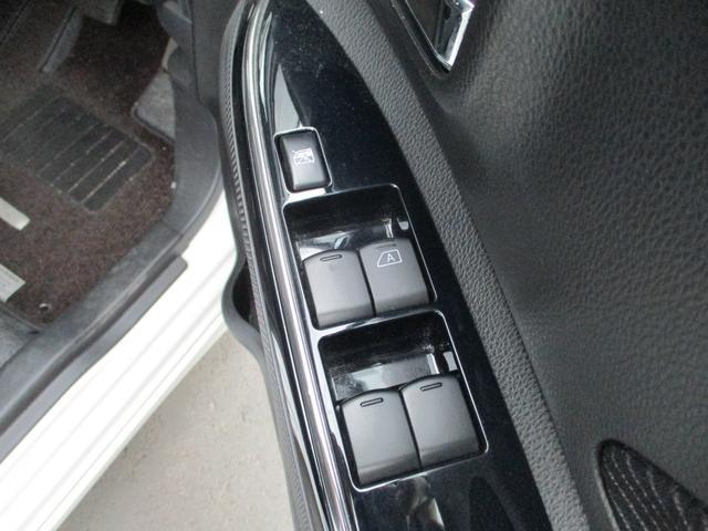 ハイウェイスター Xターボ 衝突軽減ブレーキ・ドラレコ・純正SDナビ・CD・DVD・フルセグTV・BTオーディオ・全方位カメラ・クルコン・禁煙・両電動スライドドア・LED・純正15AW・リアスポ・フルエアロ・アイドリングSTOP(40枚目)