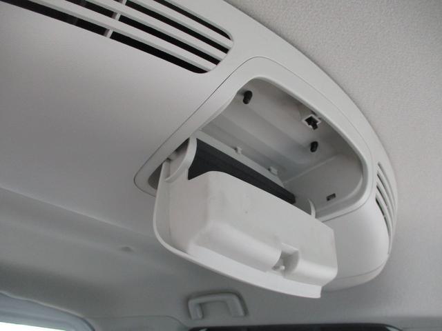 ハイウェイスター Xターボ 衝突軽減ブレーキ・ドラレコ・純正SDナビ・CD・DVD・フルセグTV・BTオーディオ・全方位カメラ・クルコン・禁煙・両電動スライドドア・LED・純正15AW・リアスポ・フルエアロ・アイドリングSTOP(46枚目)
