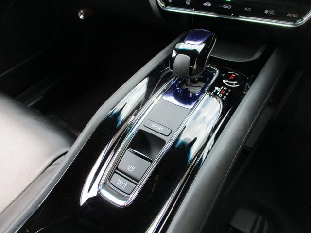 ハイブリッドX 安心パッケージ・禁煙・レザー調シートカバー・衝突軽減ブレーキ・純正SDナビ・CD・DVD・フルセグTV・BTオーディオ・バックカメラ・パドルシフト・ETC・革巻ステア・LED・フォグ・純正16AW(32枚目)