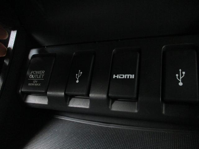 ハイブリッドX 安心パッケージ・禁煙・レザー調シートカバー・衝突軽減ブレーキ・純正SDナビ・CD・DVD・フルセグTV・BTオーディオ・バックカメラ・パドルシフト・ETC・革巻ステア・LED・フォグ・純正16AW(37枚目)
