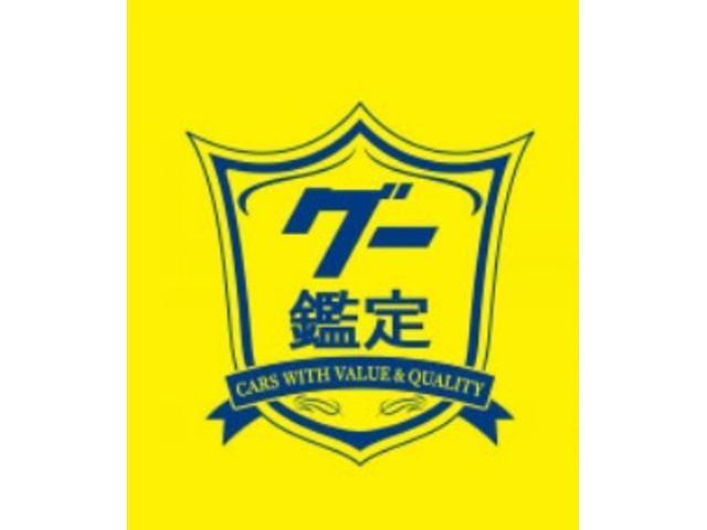 L 社外SDナビ・CD・DVD・フルセグTV・BTオーディオ・バックカメラ・オートエアコン・ETC・電格ミラー・シャークアンテナ・横滑防止・ECOモード・バニティミラー・チルトステア・ミラーウィンカー(67枚目)