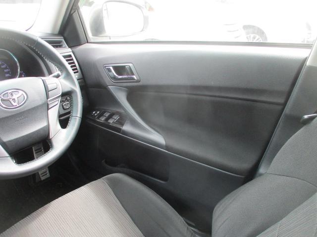 250G Sパッケージリラックスセレクション 禁煙・社外8型HDDナビ・バックカメラ・CD録音・DVD・電動シート・ETC・プッシュスタート・コーナーセンサー・HID・フォグ・オートライト・純正18AW・パドルシフト・コーナーセンサー・フルエアロ(15枚目)