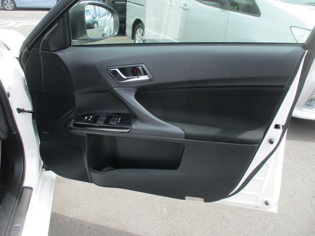 250G Sパッケージリラックスセレクション 禁煙・社外8型HDDナビ・バックカメラ・CD録音・DVD・電動シート・ETC・プッシュスタート・コーナーセンサー・HID・フォグ・オートライト・純正18AW・パドルシフト・コーナーセンサー・フルエアロ(20枚目)