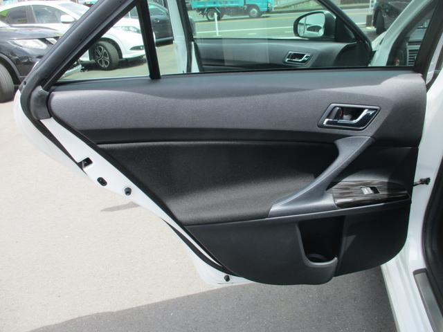 250G Sパッケージリラックスセレクション 禁煙・社外8型HDDナビ・バックカメラ・CD録音・DVD・電動シート・ETC・プッシュスタート・コーナーセンサー・HID・フォグ・オートライト・純正18AW・パドルシフト・コーナーセンサー・フルエアロ(25枚目)