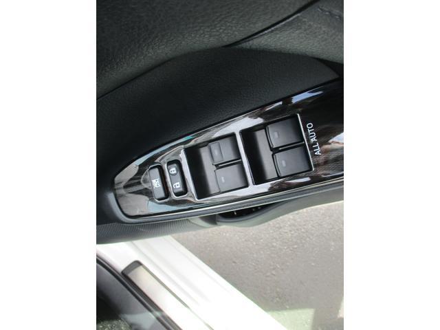 250G Sパッケージリラックスセレクション 禁煙・社外8型HDDナビ・バックカメラ・CD録音・DVD・電動シート・ETC・プッシュスタート・コーナーセンサー・HID・フォグ・オートライト・純正18AW・パドルシフト・コーナーセンサー・フルエアロ(39枚目)