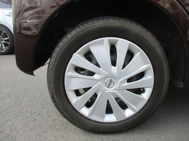 ☆(155/65R14)☆当店では夏タイヤ、冬タイヤ販売にも力を入れておりますので、ご検討中の方は是非ともご相談下さいませ♪その他社外アルミの販売や、タイヤのパンク時の保証も御座います!!