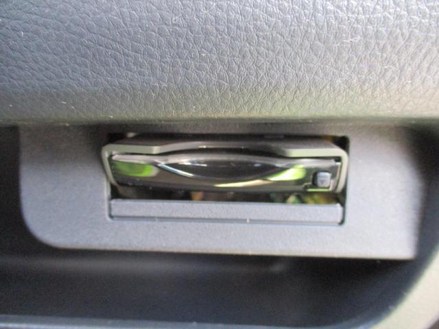 X 純正SDナビ・CD・フルセグTV・USB・ラジオ・シートアジャスター・ETC・革巻ステア・アイドリングSTOP・ベンチシート・禁煙・プッシュスタート・純正14AW・オートエアコン・電格ミラー・バイザー(35枚目)