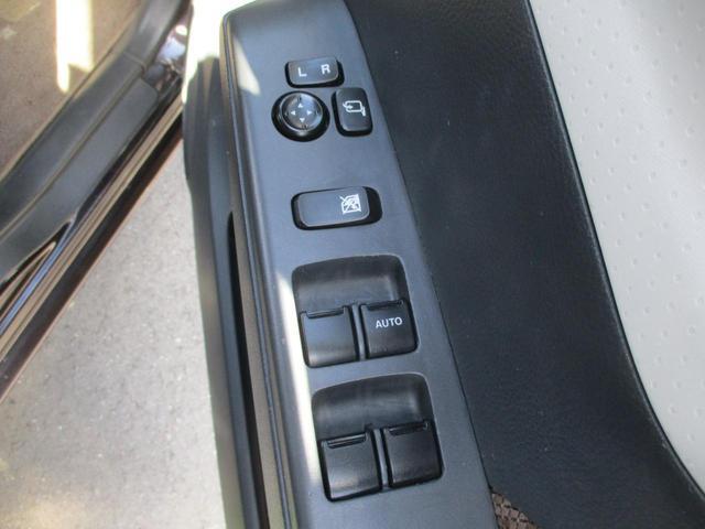 X 純正SDナビ・CD・フルセグTV・USB・ラジオ・シートアジャスター・ETC・革巻ステア・アイドリングSTOP・ベンチシート・禁煙・プッシュスタート・純正14AW・オートエアコン・電格ミラー・バイザー(36枚目)