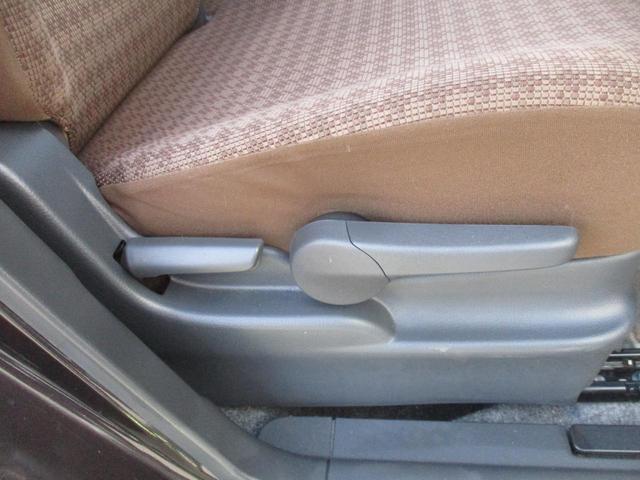 X 純正SDナビ・CD・フルセグTV・USB・ラジオ・シートアジャスター・ETC・革巻ステア・アイドリングSTOP・ベンチシート・禁煙・プッシュスタート・純正14AW・オートエアコン・電格ミラー・バイザー(38枚目)