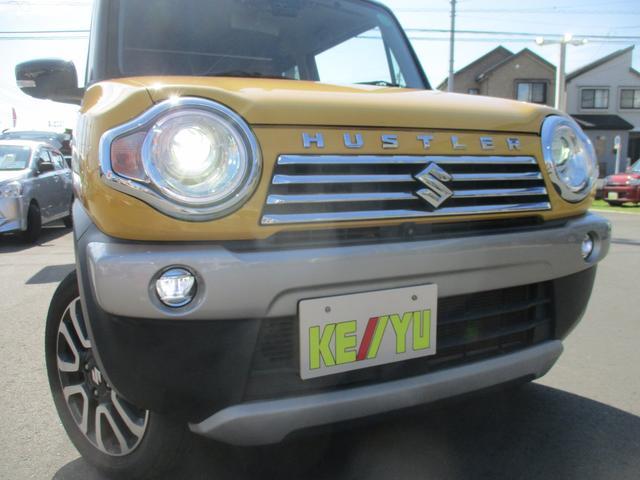 クルマ選びはケーユー♪ケーユー♪この時期にお買い得な1台を是非♪全メーカー販売している事から、お客様のお車をプロの見立てでより良い1台をご紹介致します★