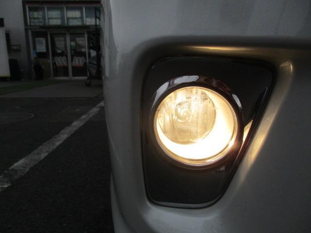 「トヨタ」「SAI」「セダン」「東京都」の中古車53