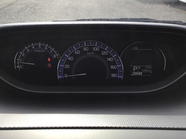 G ワンオーナー 衝突軽減S レーンアシスト コーナーセンサー アイドリングストップ 片側電動スライドドア 純正ナビ フルセグ CD DVD ブルートゥース バックカメラ ビルトインETC スマートキー(21枚目)