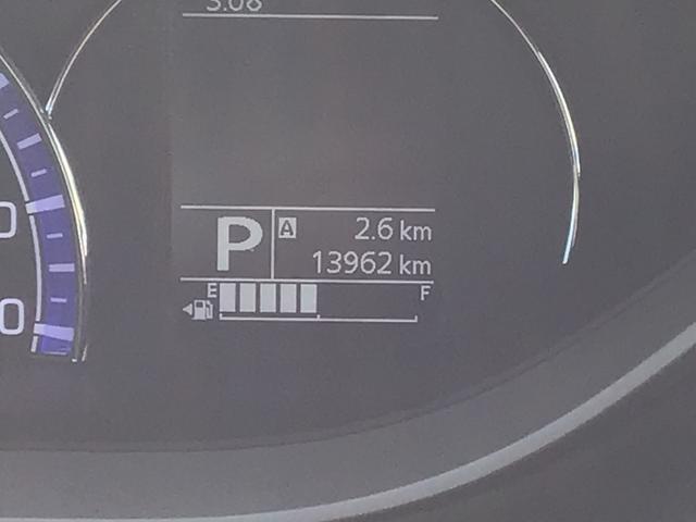 G ワンオーナー 衝突軽減S レーンアシスト コーナーセンサー アイドリングストップ 片側電動スライドドア 純正ナビ フルセグ CD DVD ブルートゥース バックカメラ ビルトインETC スマートキー(22枚目)