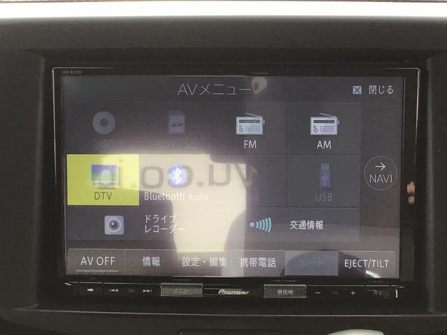 G ワンオーナー 衝突軽減S レーンアシスト コーナーセンサー アイドリングストップ 片側電動スライドドア 純正ナビ フルセグ CD DVD ブルートゥース バックカメラ ビルトインETC スマートキー(24枚目)