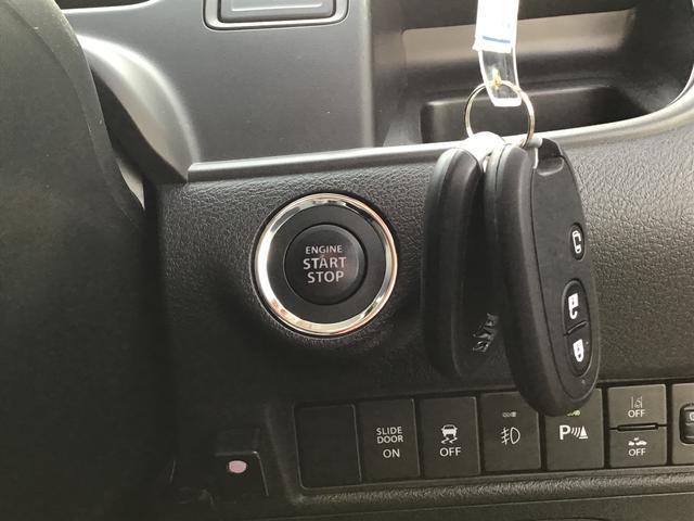 G ワンオーナー 衝突軽減S レーンアシスト コーナーセンサー アイドリングストップ 片側電動スライドドア 純正ナビ フルセグ CD DVD ブルートゥース バックカメラ ビルトインETC スマートキー(26枚目)