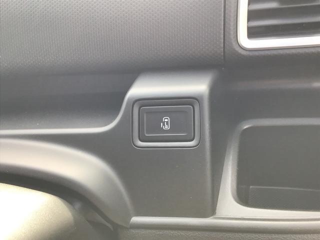 G ワンオーナー 衝突軽減S レーンアシスト コーナーセンサー アイドリングストップ 片側電動スライドドア 純正ナビ フルセグ CD DVD ブルートゥース バックカメラ ビルトインETC スマートキー(27枚目)